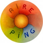 Logo Aire Ping.1